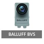 Balluff Vision