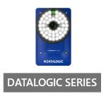 DataLogic Vision