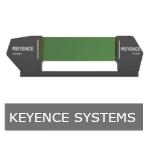 Keyence system