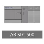 Allen-Bradley SLC