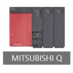 Mitsubishi Q