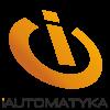 iautomatyka